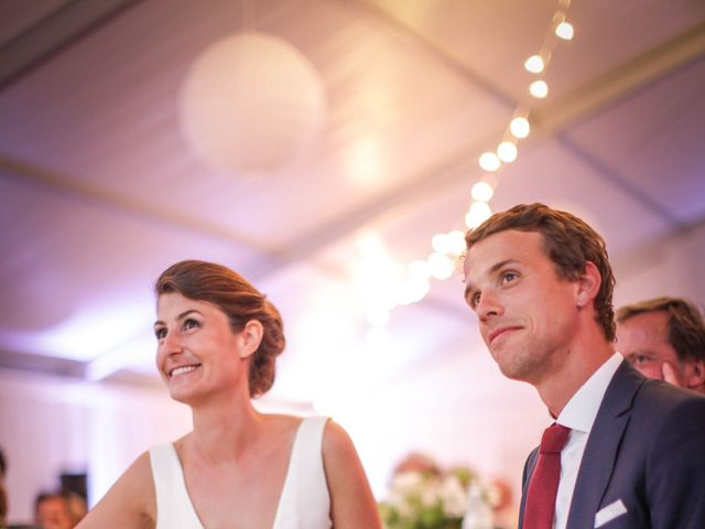 Le mariage de Tim et Aurélia à Deauville, Calvados 68