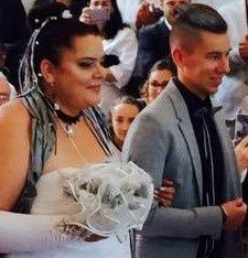 Le mariage de Sylvain et Morgane à Juvisy-sur-Orge, Essonne 23