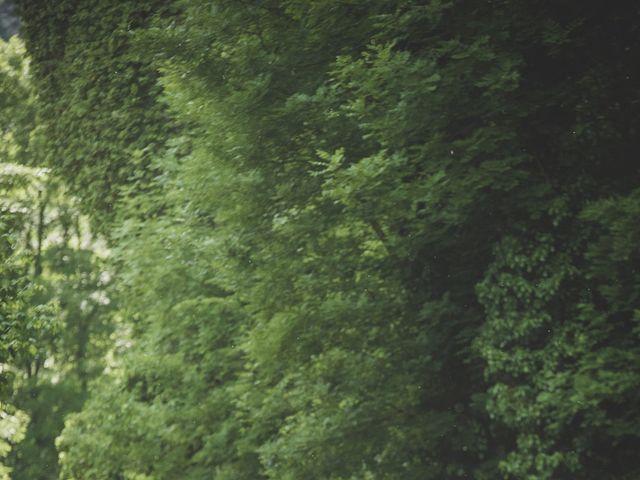 Le mariage de Gaël et Céline à Souillac, Lot 33