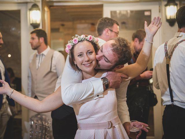 Le mariage de Gaël et Céline à Souillac, Lot 118
