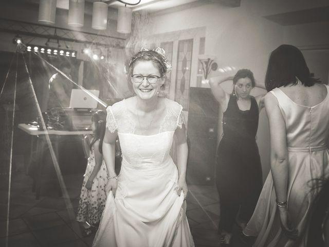 Le mariage de Gaël et Céline à Souillac, Lot 120