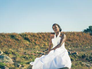 Le mariage de Magalie et Sylvain 3