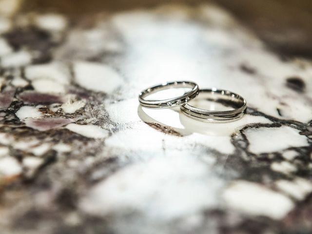 Le mariage de Pierre-Yves et Céline à Chalon-sur-Saône, Saône et Loire 4