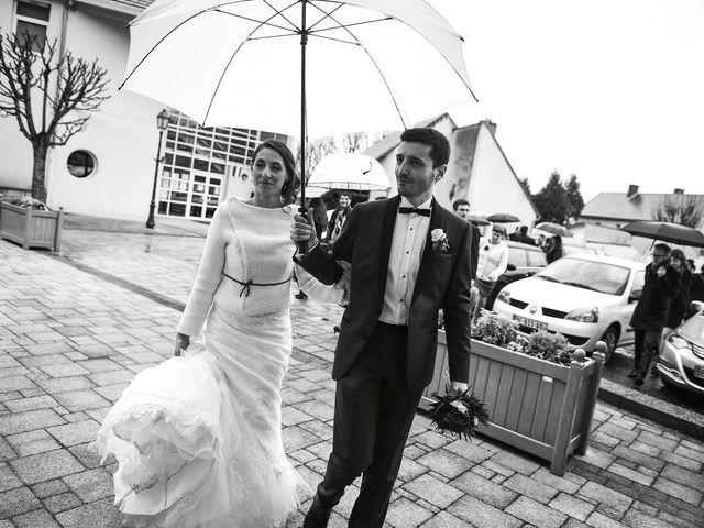 Le mariage de Pierre-Yves et Céline à Chalon-sur-Saône, Saône et Loire 21