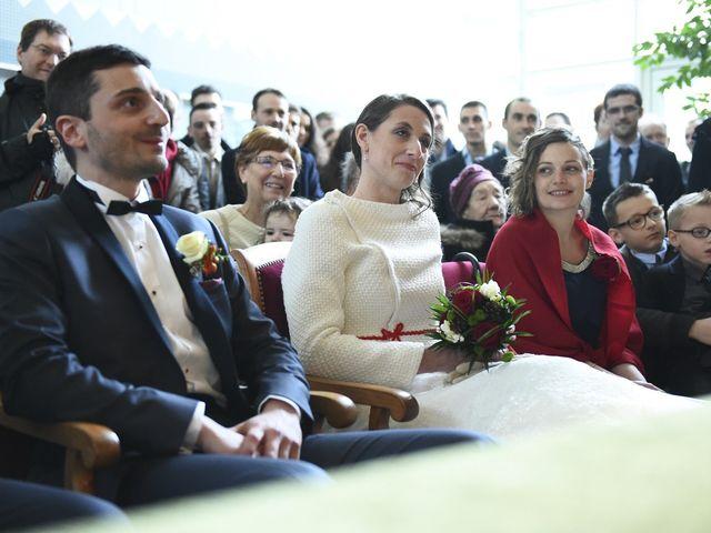 Le mariage de Pierre-Yves et Céline à Chalon-sur-Saône, Saône et Loire 24