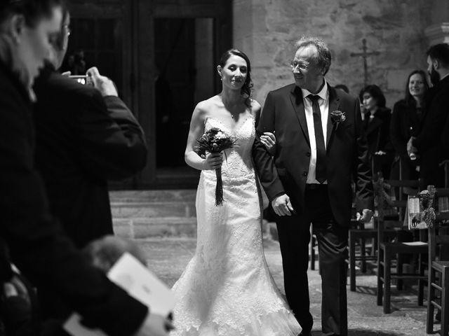 Le mariage de Pierre-Yves et Céline à Chalon-sur-Saône, Saône et Loire 27