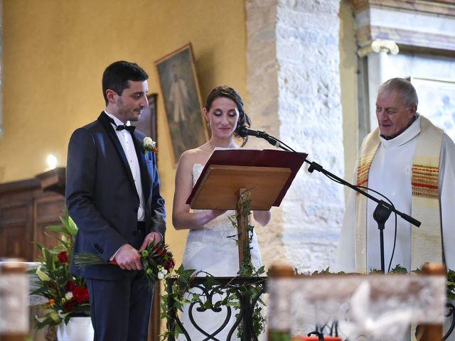 Le mariage de Pierre-Yves et Céline à Chalon-sur-Saône, Saône et Loire 28