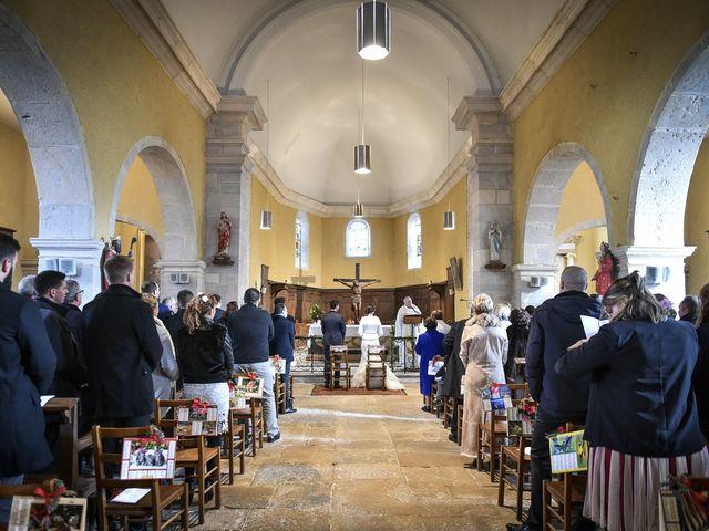 Le mariage de Pierre-Yves et Céline à Chalon-sur-Saône, Saône et Loire 30