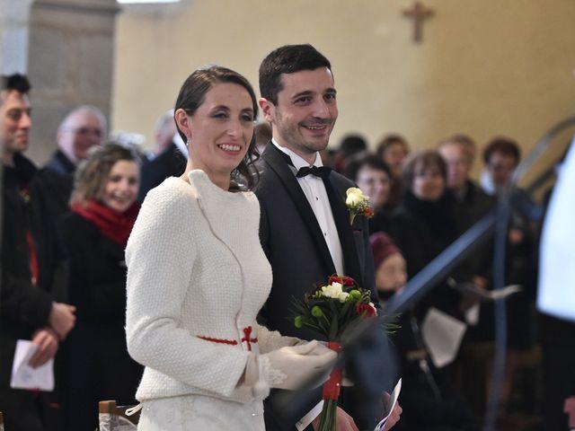 Le mariage de Pierre-Yves et Céline à Chalon-sur-Saône, Saône et Loire 31