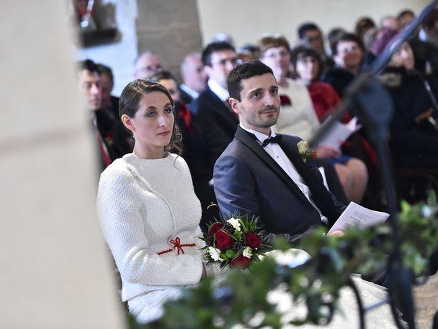 Le mariage de Pierre-Yves et Céline à Chalon-sur-Saône, Saône et Loire 35