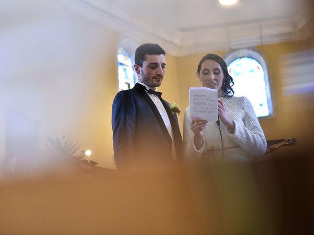 Le mariage de Pierre-Yves et Céline à Chalon-sur-Saône, Saône et Loire 41