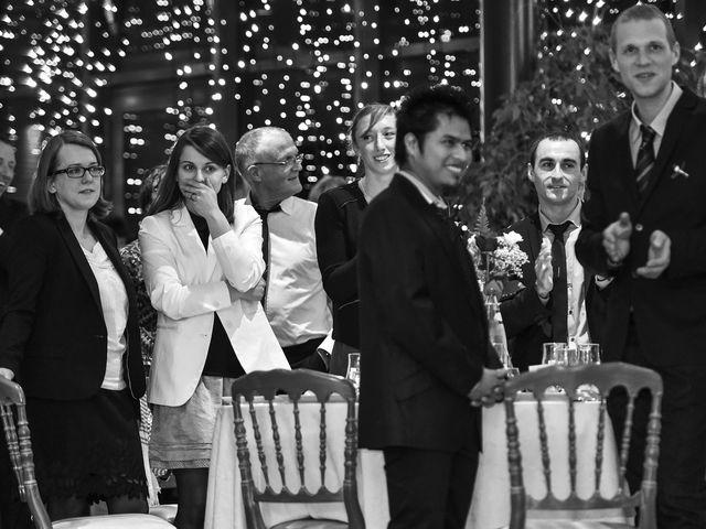 Le mariage de Pierre-Yves et Céline à Chalon-sur-Saône, Saône et Loire 67