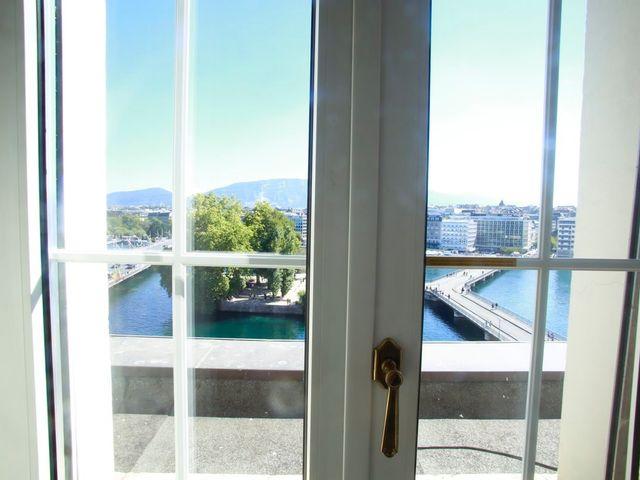 Le mariage de David et Mélissa à Genève, Genève 34