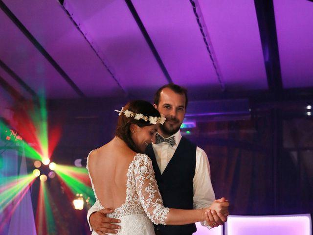 Le mariage de Laurent et Céllia à La Garde, Var 19