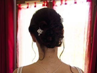 Le mariage de Anaïs et Sébastien 2