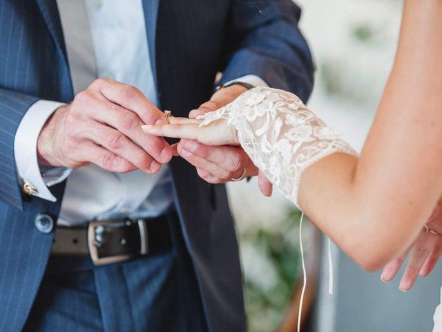 Le mariage de Antoine  et Marion  à Feytiat, Haute-Vienne 7