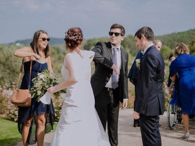 Le mariage de Sylvain et Audrey à Biot, Alpes-Maritimes 104