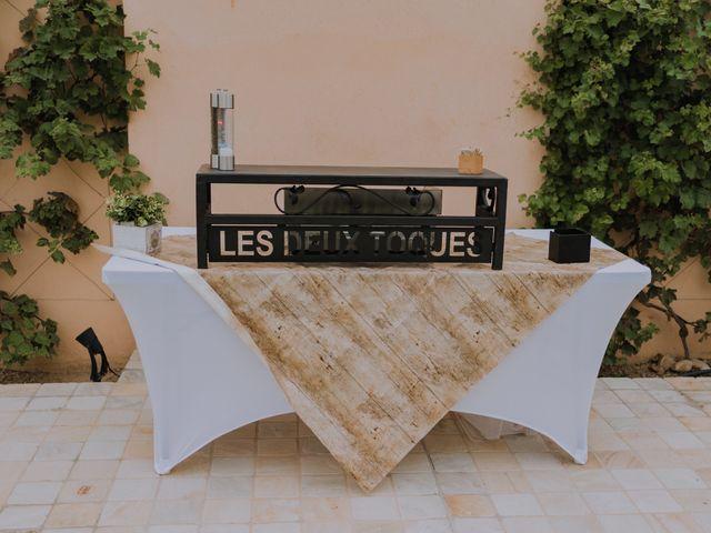 Le mariage de Sylvain et Audrey à Biot, Alpes-Maritimes 112