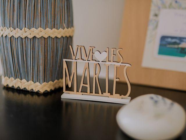 Le mariage de Sylvain et Audrey à Biot, Alpes-Maritimes 122