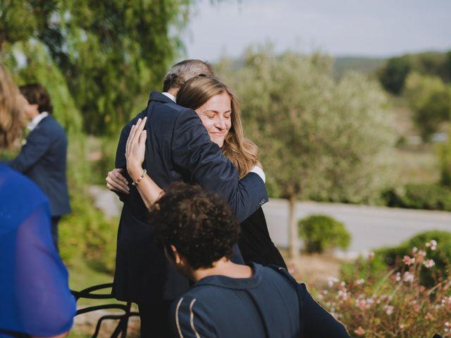 Le mariage de Sylvain et Audrey à Biot, Alpes-Maritimes 149