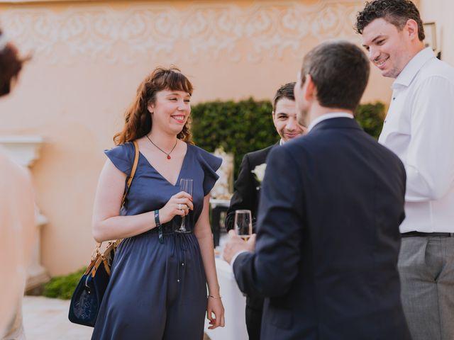 Le mariage de Sylvain et Audrey à Biot, Alpes-Maritimes 173