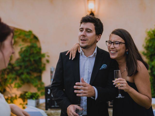 Le mariage de Sylvain et Audrey à Biot, Alpes-Maritimes 193