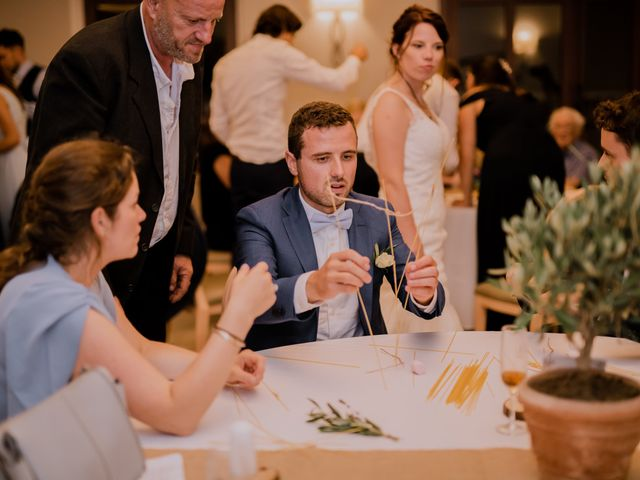 Le mariage de Sylvain et Audrey à Biot, Alpes-Maritimes 204