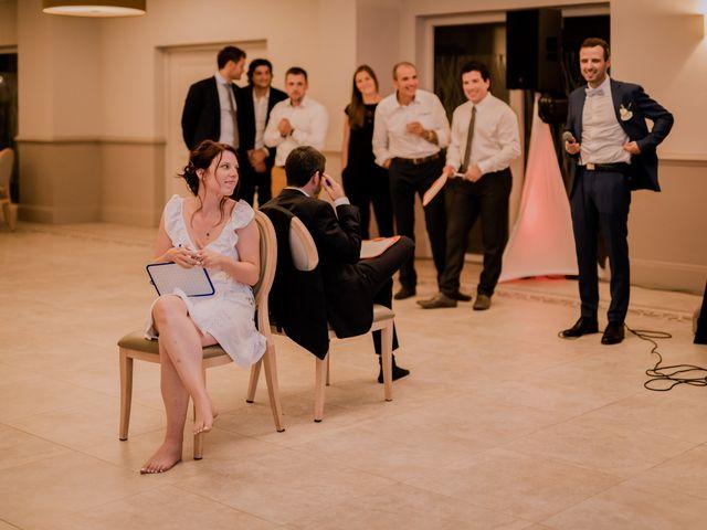 Le mariage de Sylvain et Audrey à Biot, Alpes-Maritimes 230