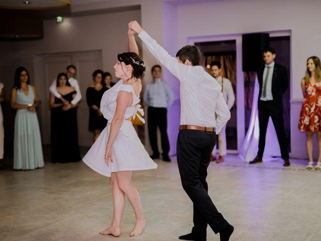 Le mariage de Sylvain et Audrey à Biot, Alpes-Maritimes 236