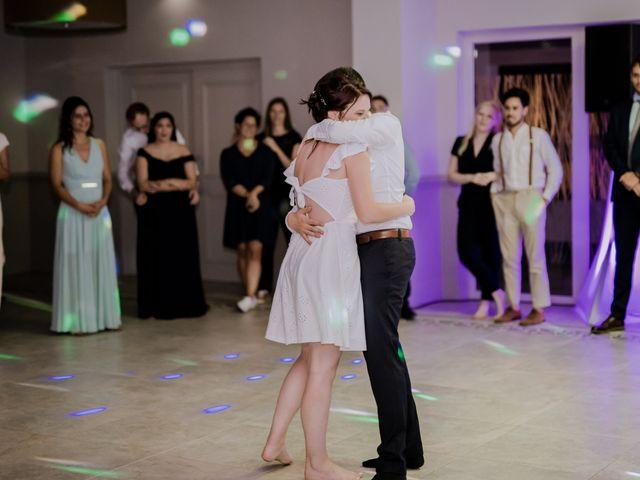 Le mariage de Sylvain et Audrey à Biot, Alpes-Maritimes 239