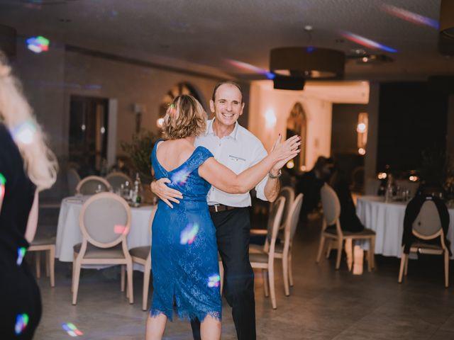 Le mariage de Sylvain et Audrey à Biot, Alpes-Maritimes 245