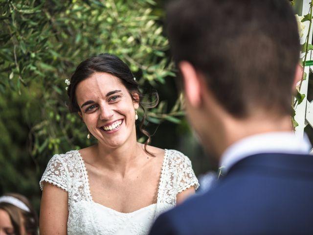Le mariage de Aymeric et Alice à Saulce-sur-Rhône, Drôme 22