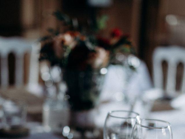Le mariage de Nicolas et Lucely à Paris, Paris 30