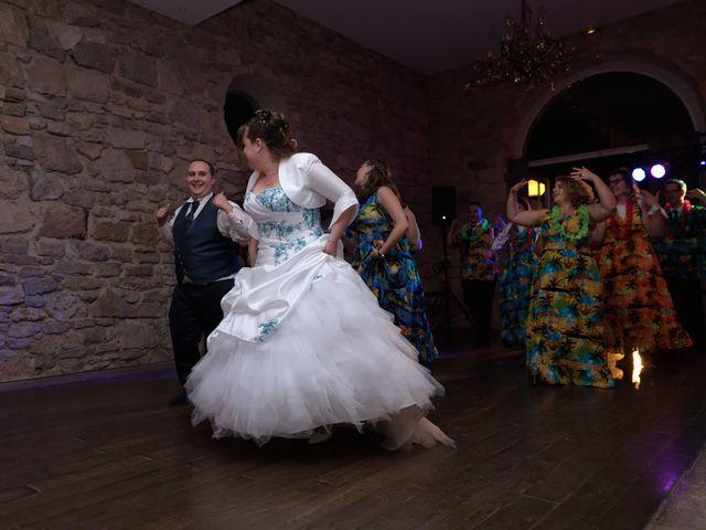 Le mariage de Romain et Léa à Rodez, Aveyron 26