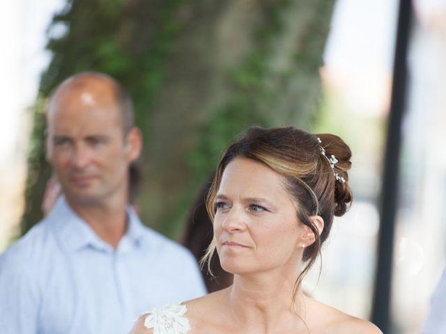 Le mariage de Régis et Carine à Villenave-d'Ornon, Gironde 43