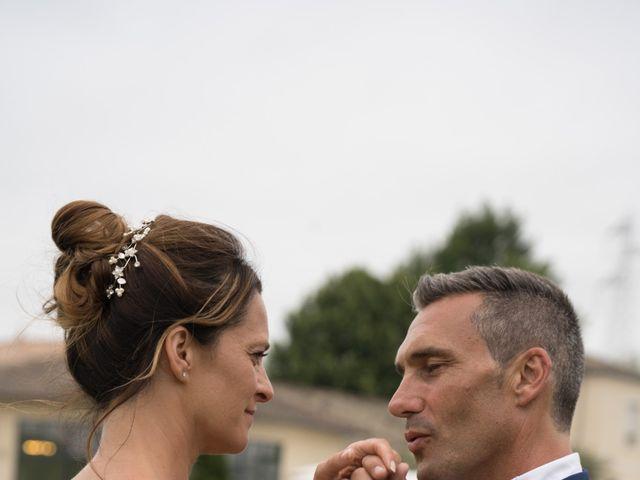 Le mariage de Régis et Carine à Villenave-d'Ornon, Gironde 121