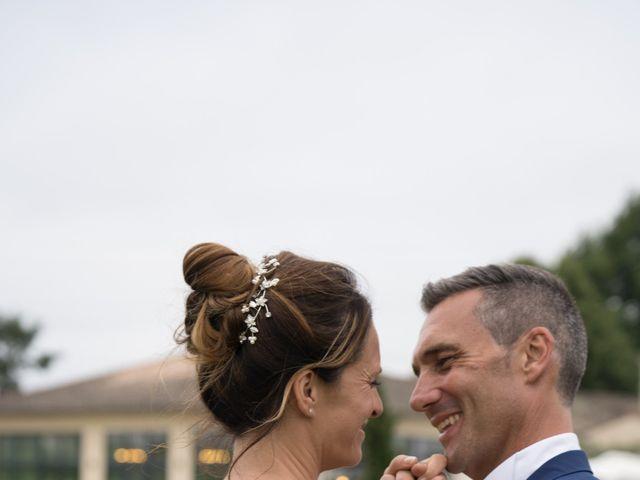 Le mariage de Régis et Carine à Villenave-d'Ornon, Gironde 122