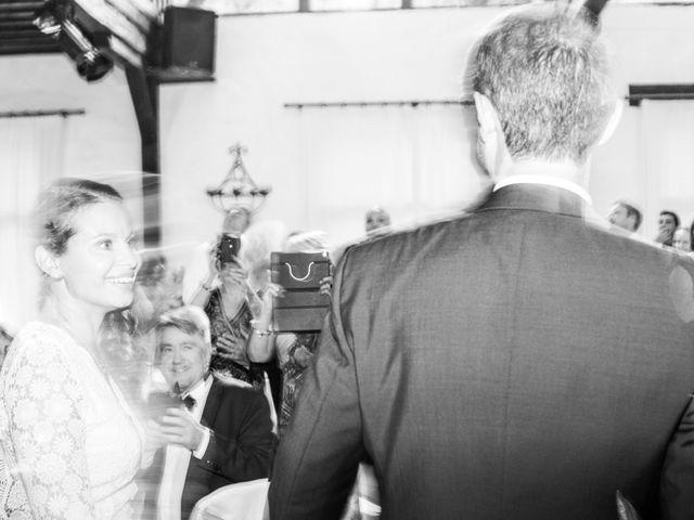Le mariage de Nicolas et Vanessa à Paris, Paris 32