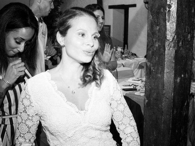 Le mariage de Nicolas et Vanessa à Paris, Paris 37
