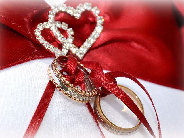 Le mariage de Leslie et Jona à Houdan, Yvelines 21