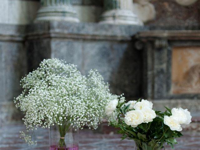 Le mariage de Guillaume et Marianne à Rouen, Seine-Maritime 36