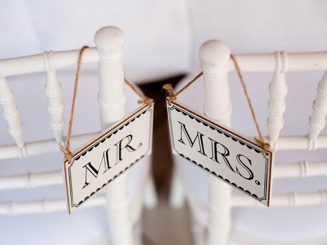 Le mariage de Guillaume et Marianne à Rouen, Seine-Maritime 59