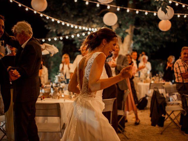 Le mariage de Benoît et Kristina à Aix-en-Provence, Bouches-du-Rhône 22