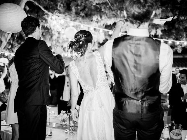 Le mariage de Benoît et Kristina à Aix-en-Provence, Bouches-du-Rhône 23