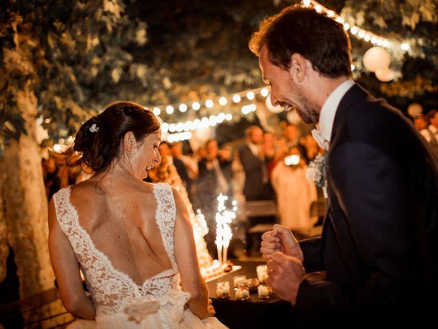 Le mariage de Benoît et Kristina à Aix-en-Provence, Bouches-du-Rhône 27