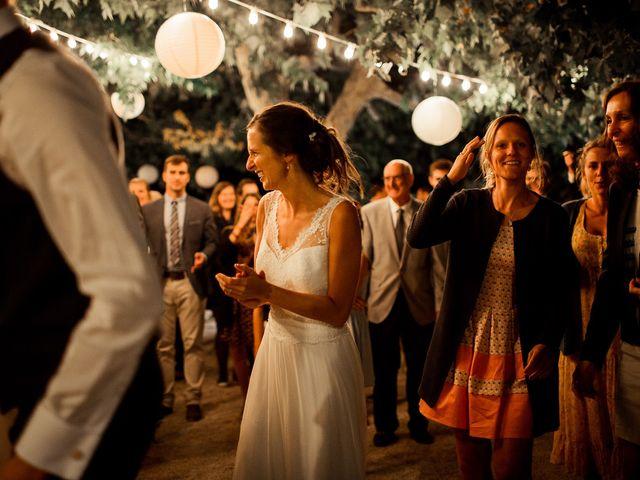 Le mariage de Benoît et Kristina à Aix-en-Provence, Bouches-du-Rhône 28