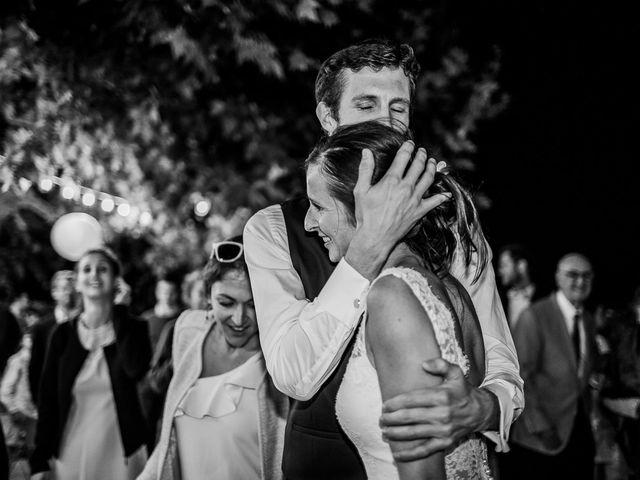 Le mariage de Benoît et Kristina à Aix-en-Provence, Bouches-du-Rhône 29