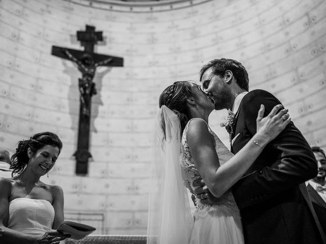 Le mariage de Benoît et Kristina à Aix-en-Provence, Bouches-du-Rhône 13