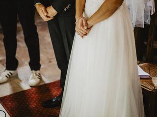 Le mariage de Anais et Remi 3