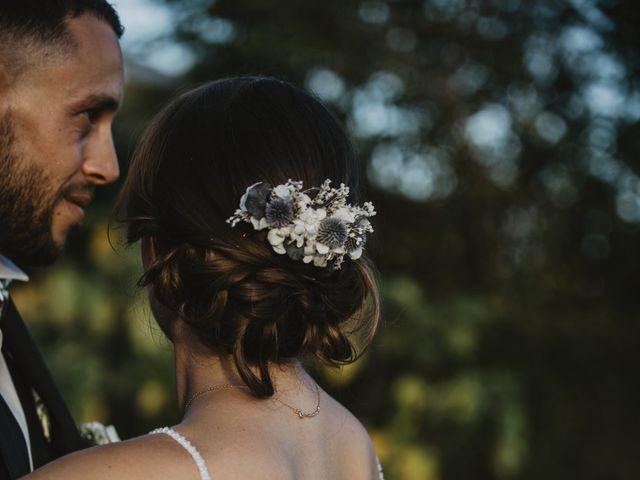 Le mariage de Remi et Anais à Lavaur, Tarn 21